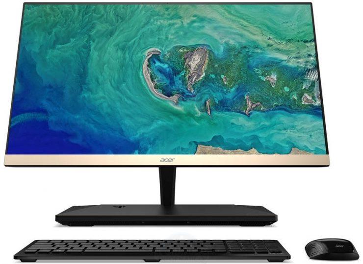 Acer Aspire S24 1 740x539 0