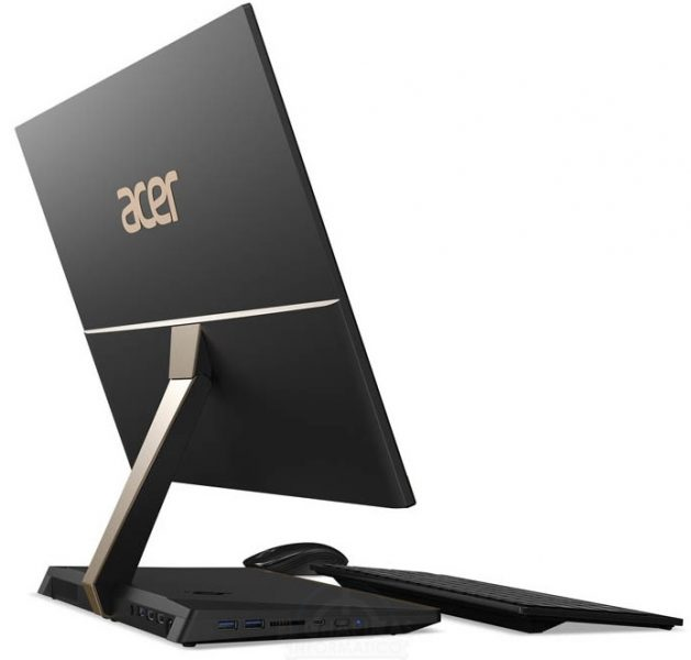 Acer Aspire S24 2 629x600 1