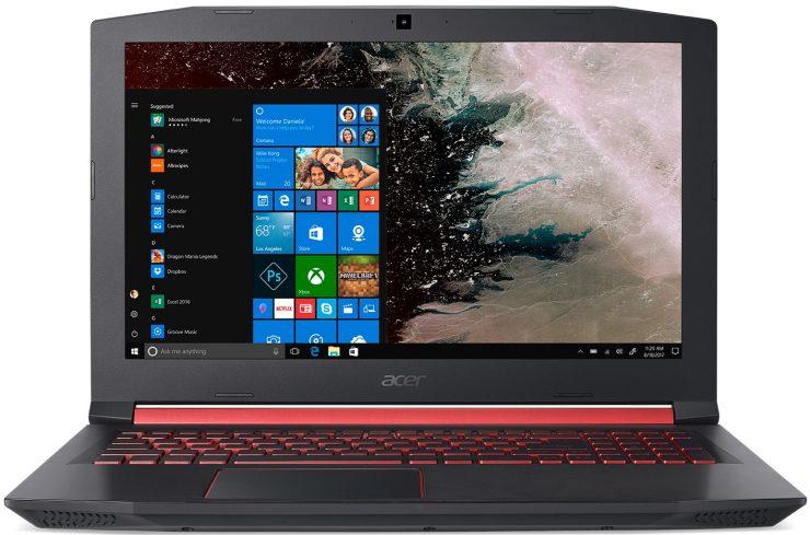Acer Nitro 5 2018 1 740x489 0