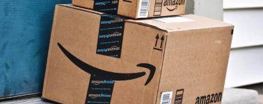Amazon suspende a más de 5.700 de sus reviewers más famosos en los últimos dos años