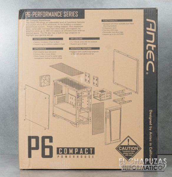 Antec P6 01 1 584x600 3