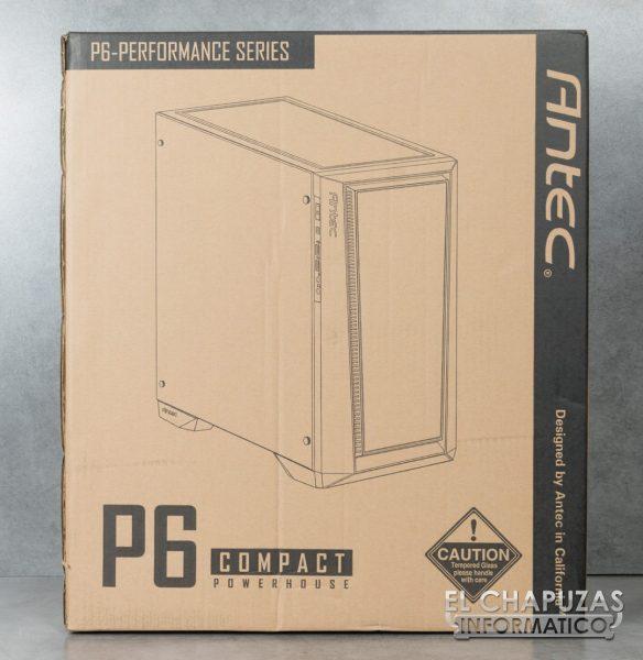 Antec P6 01 584x600 2