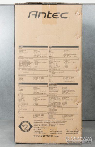 Antec P6 02 1 391x600 5