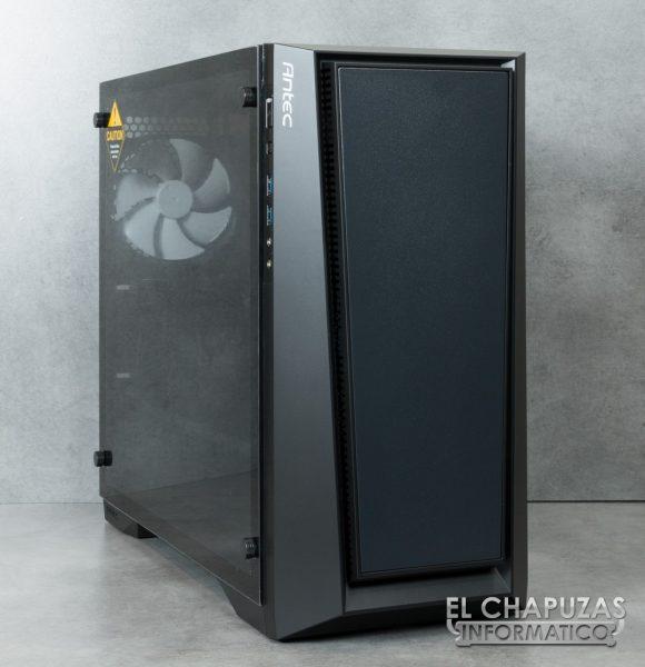 Antec P6 05 580x600 2