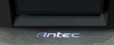 Review: Antec P6