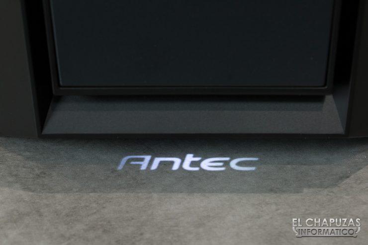 Antec P6 07 740x493 10
