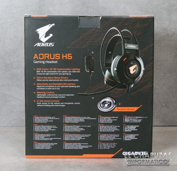 Aorus H5 01 1 622x600 3
