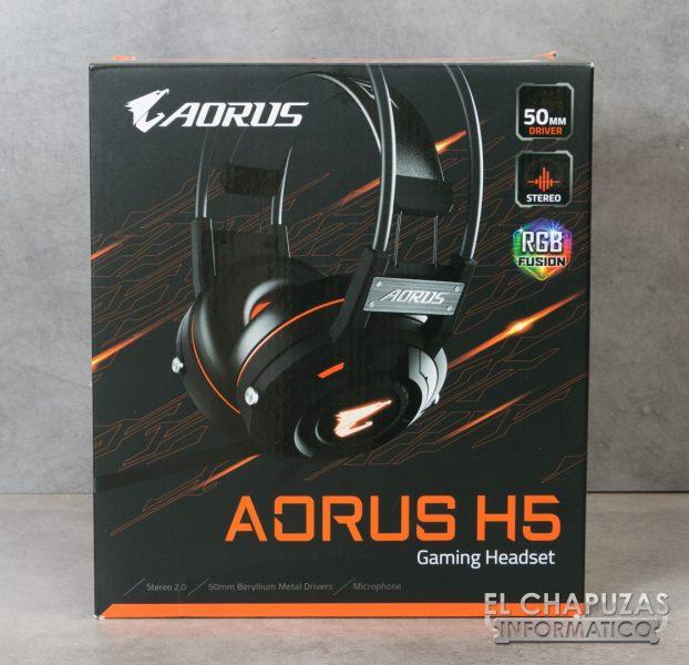 Aorus H5 01 622x600 2