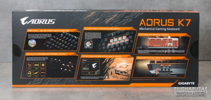 Aorus K7 02 740x352 3