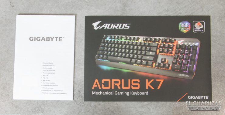 Aorus K7 04 740x379 5