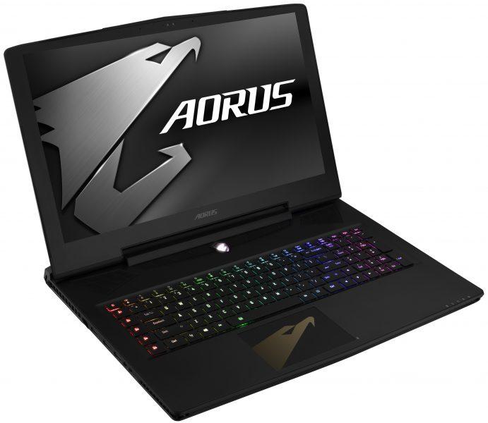 Aorus X7 DT v8 y Aorus X5 v8 1 691x600 1