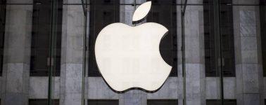 Acusan al segundo ingeniero de hardware de Apple de robar secretos para China
