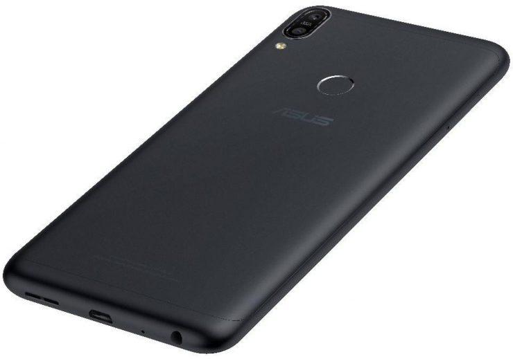 Asus Zenfone Max Pro M1 1 740x519 1