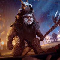 EA finaliza el soporte de Star Wars: Battlefront 2 y confirma un 'Battlefield VI' para 2021