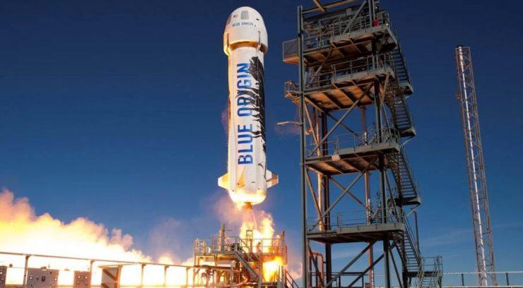 Blue Origin New Shepard 740x408 0