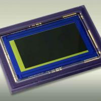 Canon 35MMFHDXS: Sensor capaz de realizar vídeos Slow-Motion en plena oscuridad