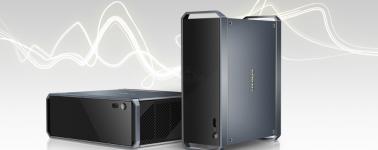 El Chuwi HiGame, el Mini-PC gaming chino, también llegará con un Intel Core i7-8709G