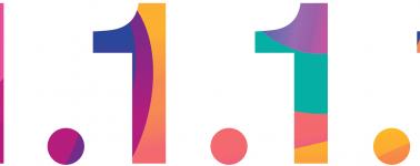 Cloudflare lanza la DNS 1.1.1.1 prometiendo aumentar la velocidad y seguridad de nuestra conexión a Internet