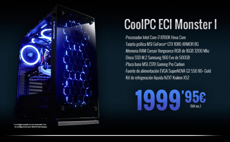 CoolPC ECI Monster I 1 740x457 1