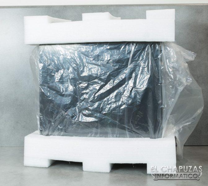 CoolPC Platinum 03 671x600 6