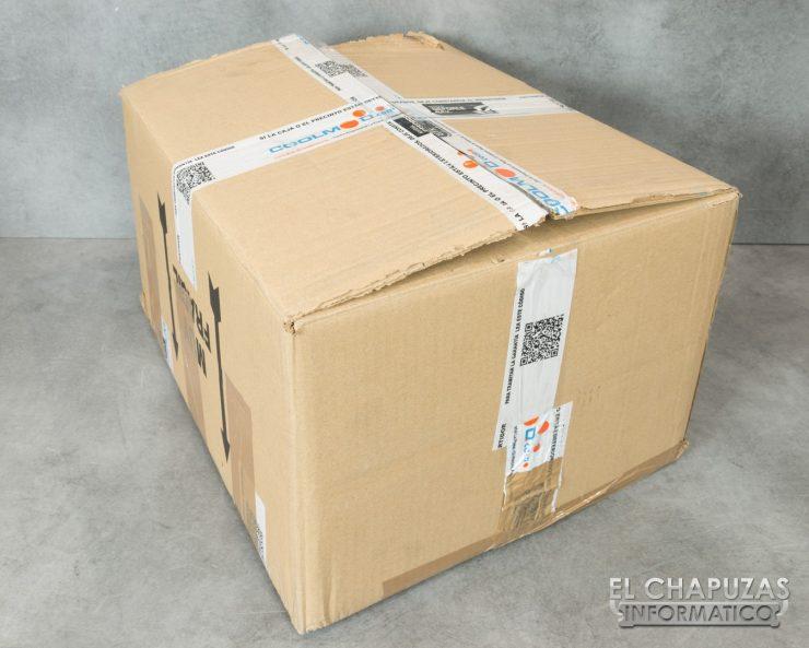 CoolPC Platinum 04 740x593 7