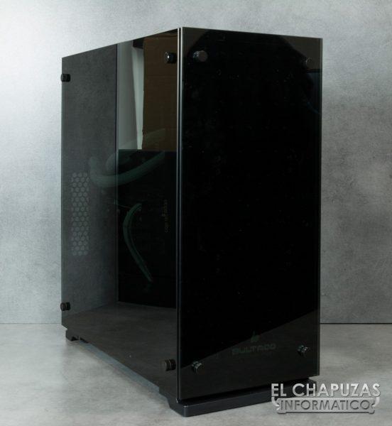 CoolPC Platinum 07 552x600 10