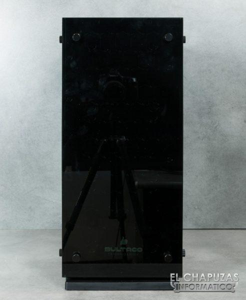 CoolPC Platinum 08 1 492x600 12