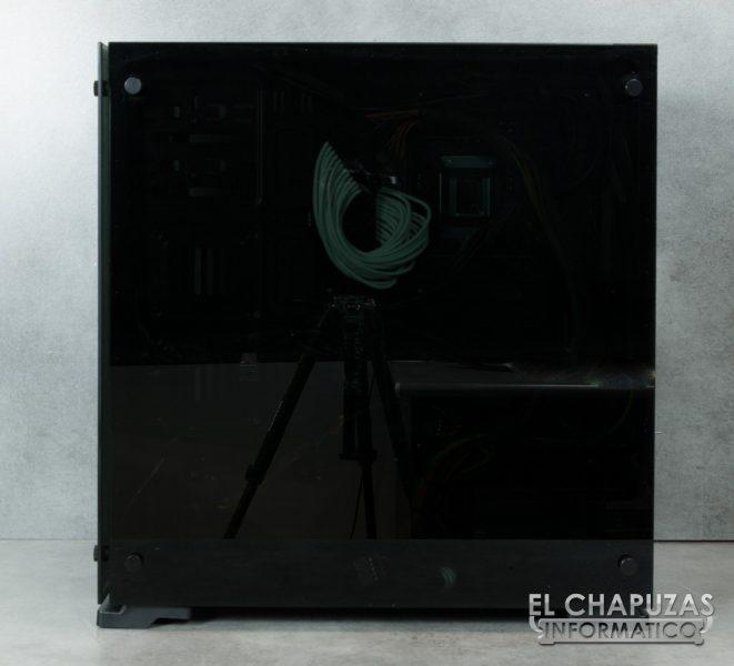 CoolPC Platinum 08 2 661x600 13