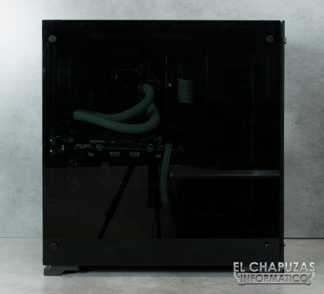 CoolPC Platinum 08 661x600 11
