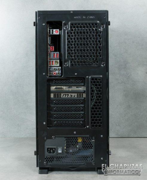 CoolPC Platinum 09 492x600 14