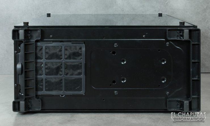 CoolPC Platinum 12 740x445 17