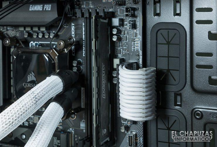 CoolPC Platinum 15 740x503 20