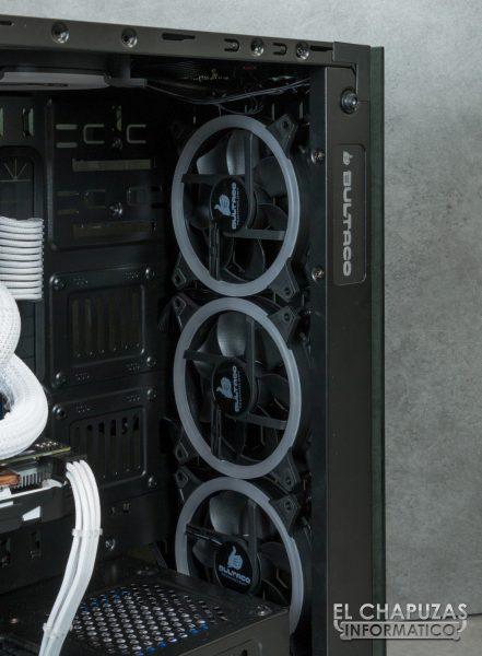 CoolPC Platinum 17 441x600 22
