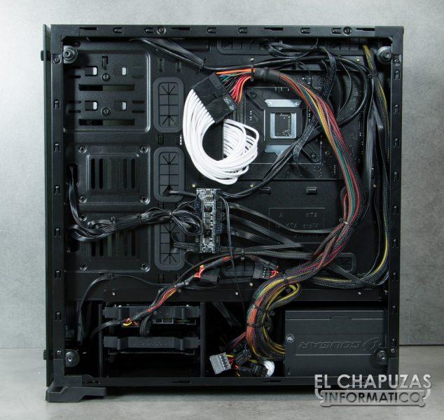 CoolPC Platinum 20 634x600 25