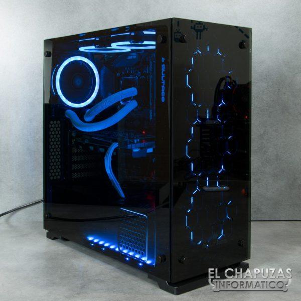CoolPC Platinum 21 600x600 26