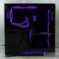 CoolPC Platinum 24 200x200 31