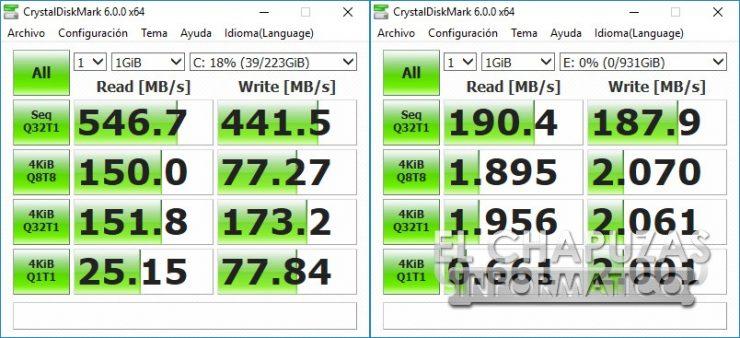 CoolPC Platinum 31 740x338 40