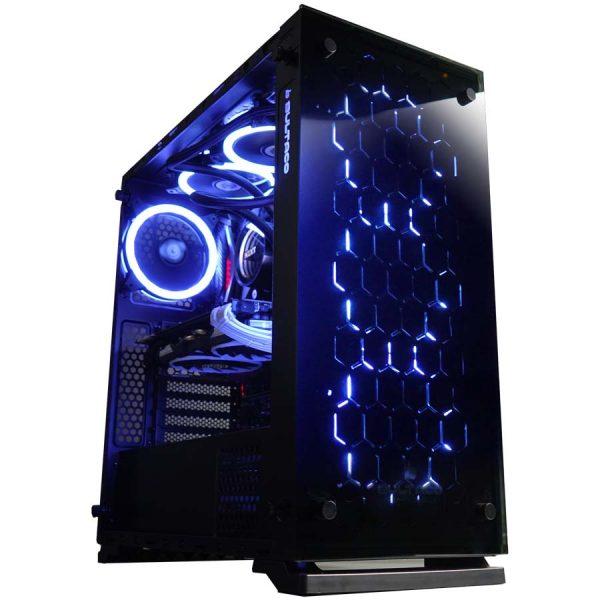 CoolPC Platinum Oficial 600x600 1