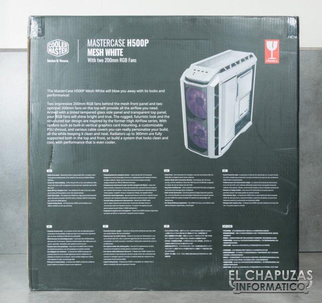 Cooler Master MasterCase H500P Mesh White 01 1 639x600 3