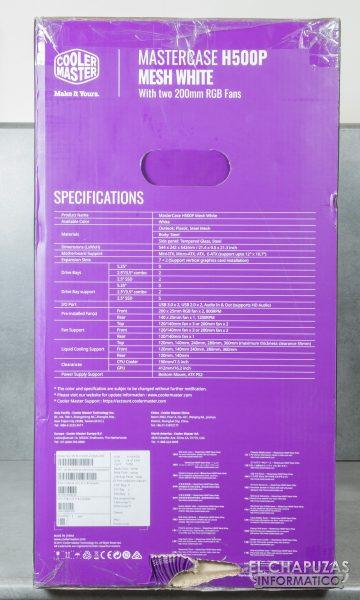 Cooler Master MasterCase H500P Mesh White 02 1 360x600 5
