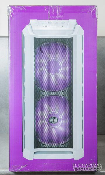 Cooler Master MasterCase H500P Mesh White 02 360x600 4