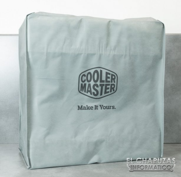 Cooler Master MasterCase H500P Mesh White 03 614x600 6