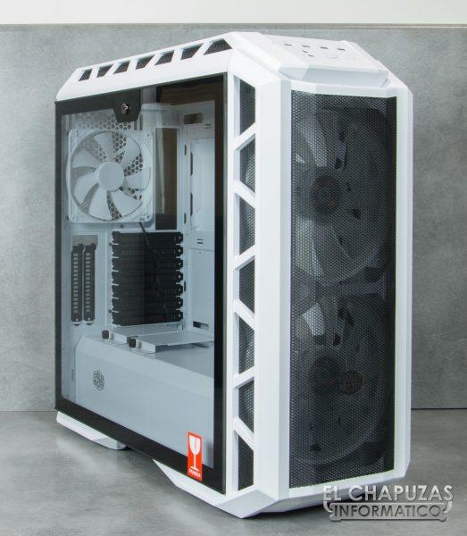 Cooler Master MasterCase H500P Mesh White 06 523x600 9