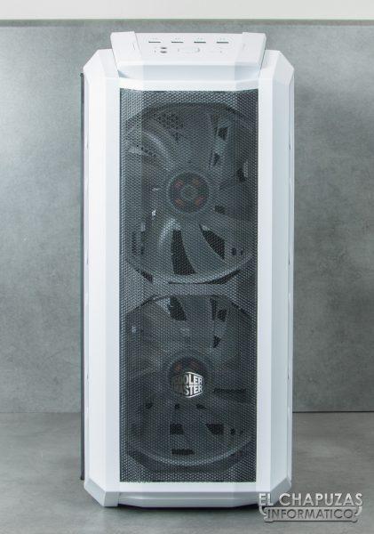Cooler Master MasterCase H500P Mesh White 09 421x600 16