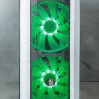 Cooler Master MasterCase H500P Mesh White 10 1 200x200 18
