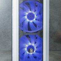 Cooler Master MasterCase H500P Mesh White 11 2 200x200 22