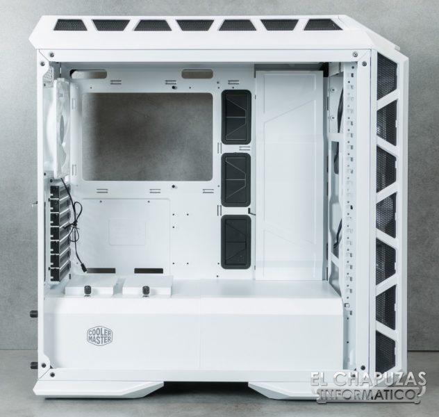 Cooler Master MasterCase H500P Mesh White 20 632x600 31