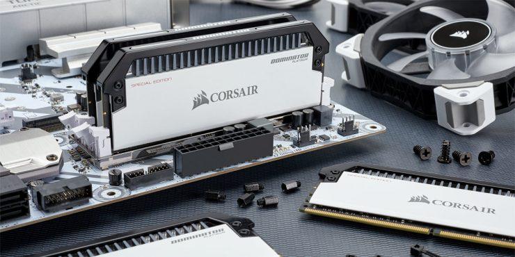 Corsair Dominator Platinum Special Edition Contrast 740x370 0
