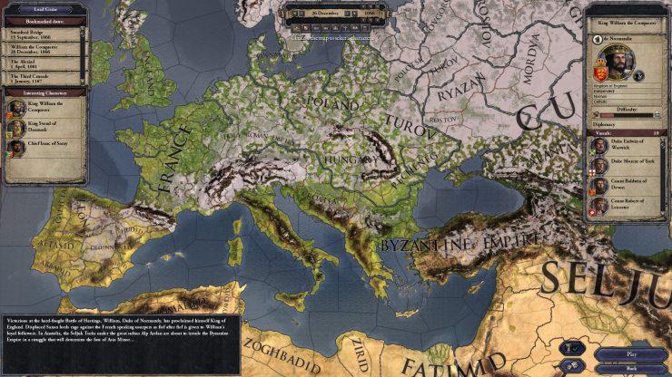 Crusader Kings II 740x416 0