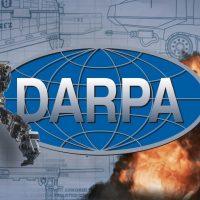 ARM y DARPA llegan a un acuerdo de 3 años para «acelerar la innovación tecnológica» de Estados Unidos